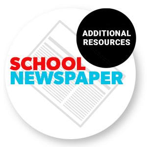 School Newspaper