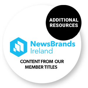 Resources from Newsbrands member titles